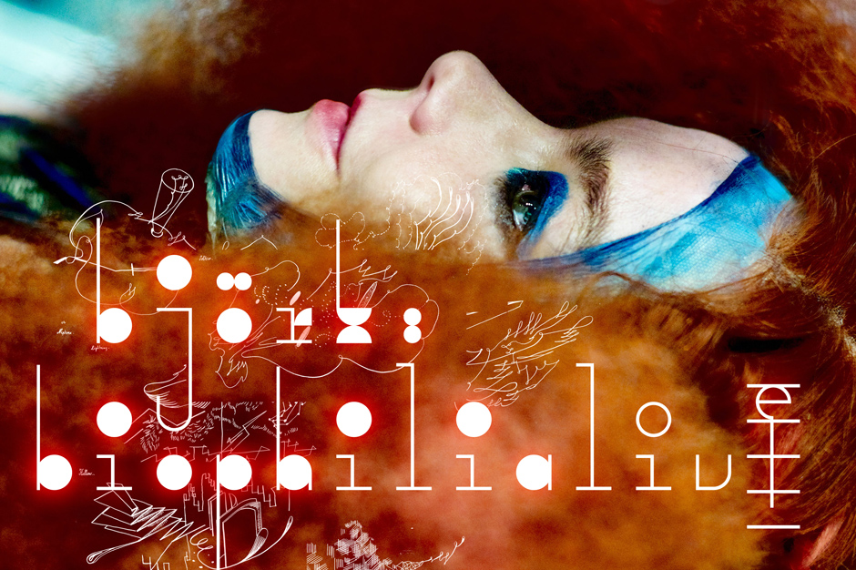 Bjork Biophilia Movie Live Concert Film Tribeca