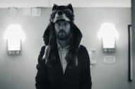 Watch Gruff Rhys' Psychedelic Journey Into 'American Interior'