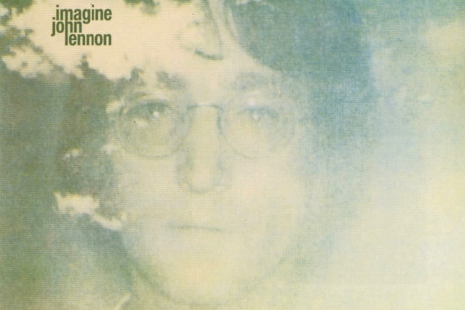 "an introduction to the life of john lennon John lennon had a fascination with the alphabet  the abecedarium served as  an introduction to a set of fourteen erotic  him by his assistant anthony fawcett,  who details it in his biography of lennon, ""one day at a time""."