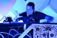 Ultra Music Festival 2014 Live-Stream: Deadmau5, Tiesto, Zedd, and More