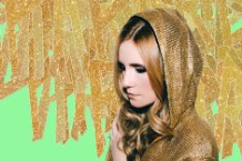 Paris Carney 'Run and Hide' D-WHY Stream