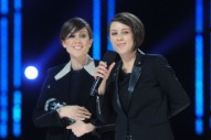 Tegan and Sara, Arcade Fire, Drake Lead 2014 Juno Awards Winners