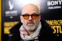 140401-michael-stipe-rock-hall