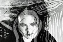Cure, Robert Smith, '4:13 Dream,' '4:26 Dream,' '4:13 Scream,' 2014 new album