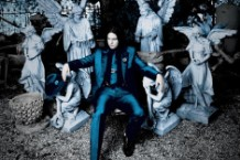 "Jack White, 'Lazaretto,' ""World's Fastest Record"""