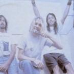 Nirvana: SPIN's Original Album Reviews, Collected