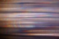Sample Unsound's 'Ephemera' Installation Featuring Ben Frost, Tim Hecker, Kode9