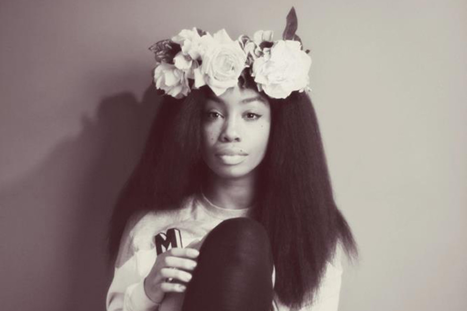 SZA's Soft Focus Soul Slips Into the Background on 'Z'