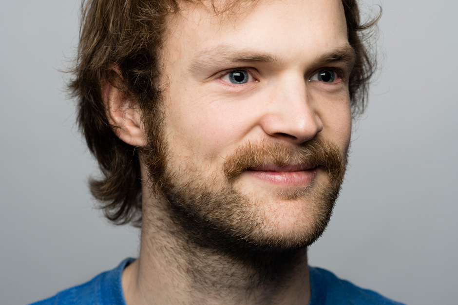 Damn Right 'It's Album Time': House Whiz Todd Terje Drops a Booty Bomb