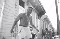 Watch Lil Boosie 'Show Da World' in First Post-Prison Video