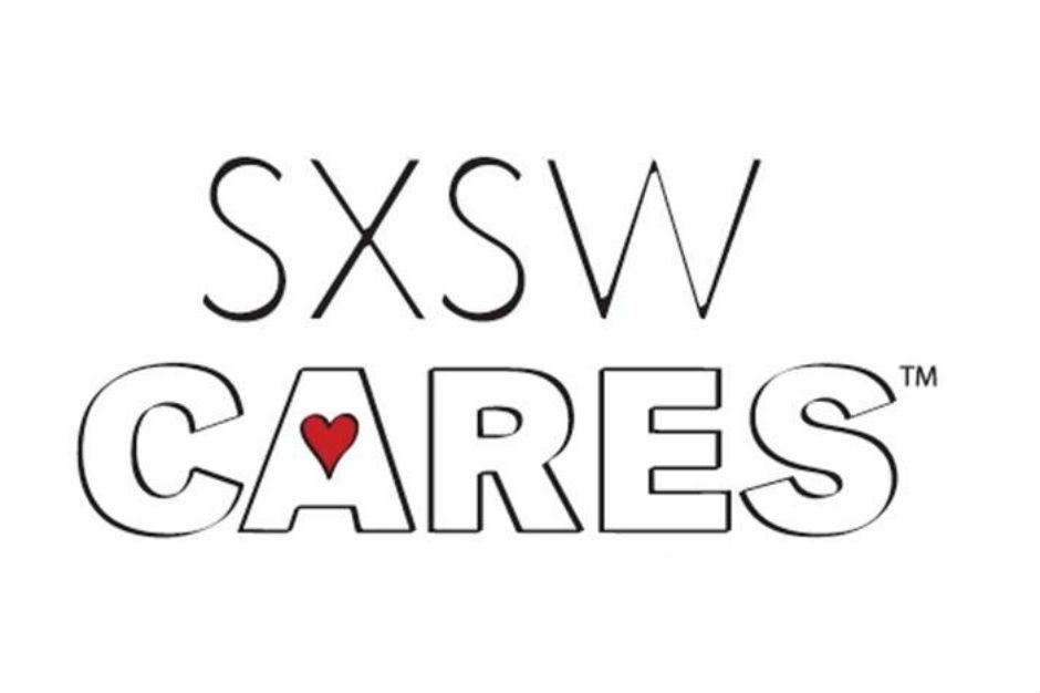 SXSWCares Auction Benefit Car Crash Victims