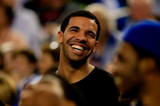 Drake UConn Twitter NCAA CHampionship Basketball Kentucky Wildcats