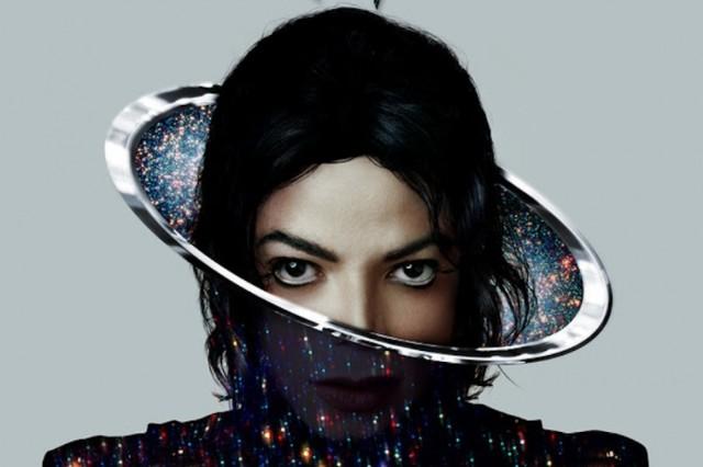 Michael Jackson, 'Xscape,' title track, Rodney Jerkins, stream
