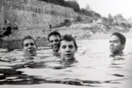 10 Albums to Stream: Slint, Afghan Whigs, Woods, the Both, and More
