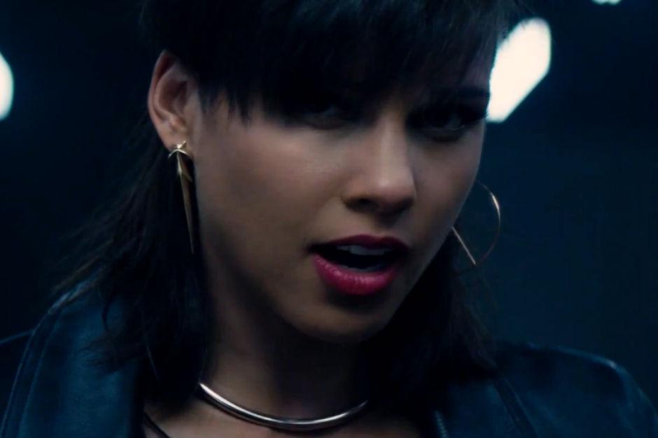 Watch Kendrick Lamar, Alicia Keys, Johnny Marr, AraabMuzik on 'Fallon'