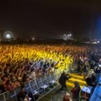 Coachella 2014: SPIN's Best Live Photos