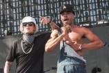 The 20 Best Things We Saw at Coachella 2014