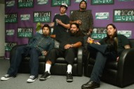 Deftones Salute Chi Cheng With Mournful 'Eros' Outtake 'Smile'