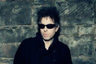 Echo and the Bunnymen Unleash 'Lovers on the Run' and 'Holy Moses'