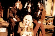 You Will Ache Like I Ache: The Oral History of Hole's 'Live Through This'