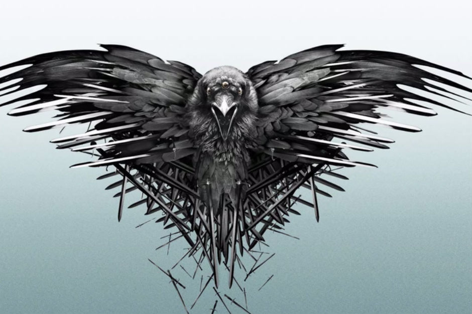 Sigur Ros 'The Rains of Castamere' 'Game of Thrones'