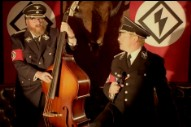 Tool and Melvins Members Cameo in OFF!'s 'Red White and Black' Video