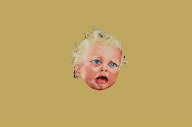 Swans 'Oxygen' Song 'To Be Kind'