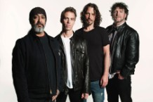 "Soundgarden, ""Black Hole Sun (Demo)"""