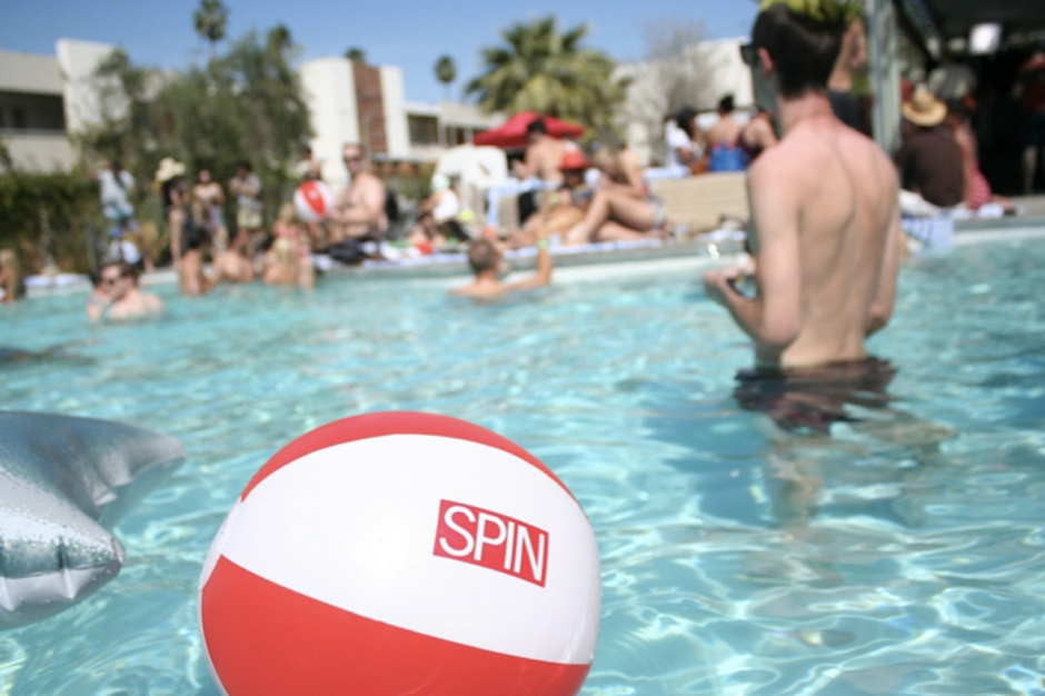 Coachella Festival Guide: Get Equipped for Indio Weekend 2