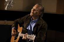"Glen Campbell, Alzheimer's, facility, moves, ""Wichita Lineman,"" ""Rhinestone Cowboy"""