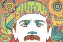 Miguel Santana 'Indy' Stream Corazon Religious