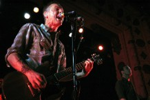 Toadies / Photo by Paul Warner/WireImage