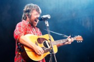 Fleet Foxes May Return, Robin Pecknold Suggests