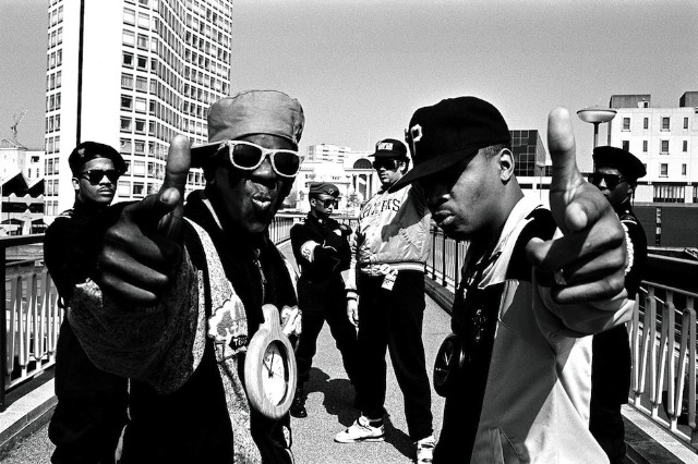 public enemy hook bittorrent fans up with itunes deal spin