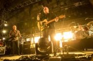 10 Albums to Stream: Pixies, Wye Oak, Rodrigo y Gabriela, Chad VanGaalen, and More