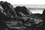 Stream Baths' Dark Dance Rumbler, 'Ocean Death'