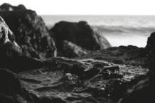 Baths 'Ocean Death' Stream EP Anticon