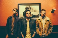 Watch the Tijuana Panthers Play Detective in 'Cherry Street' Video