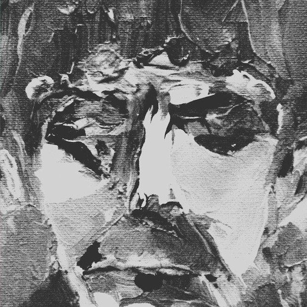 White Fence Ty Segall New Album Announce
