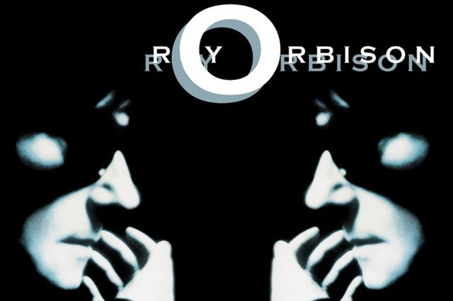 roy orbison, mystery girl — deluxe, the way is love