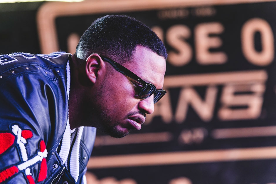 DJ Rashad, R.I.P.: His Legacy Through Our Favorite Tracks