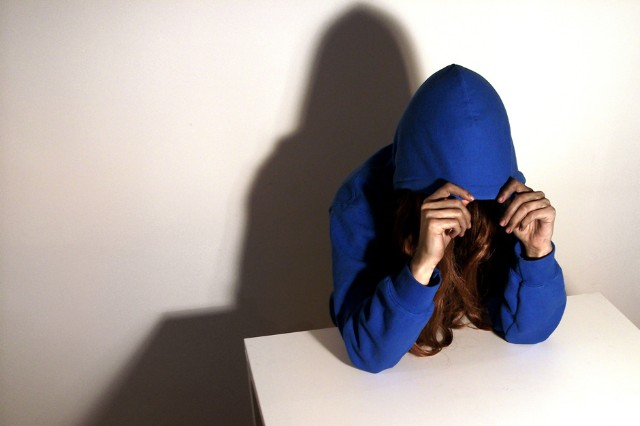 Gazelle Twin 'Anti Body' Stream EP