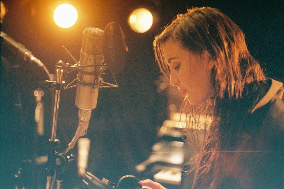 10 to Stream, Lykke Li, Brian Eno & Karl Hyde, PAWS, Lily Allen