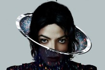 "Michael Jackson, 'Xscape,' ""Love Never Felt So Good"""