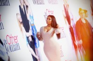 Stream Nicki Minaj and Soulja Boy's Joyous 'Yasss Bish!!'