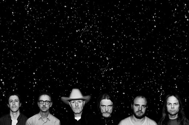 Swans, 'To Be Kind,' album, stream