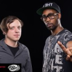 RZA, Robert DeLong, and More Team Up for Collaborative EP Series