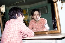 Conor Oberst Has Cheered Up