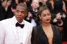 Jay Z Solange Statement Fight