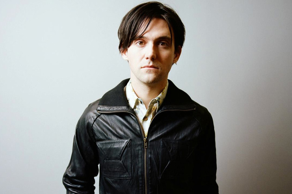 Conor Oberst Channels Don Henley on Delectably Inscrutable 'Upside Down Mountain'